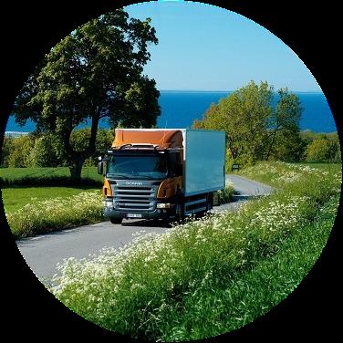Какие требуются документы при перевозки грузов в Казахстан